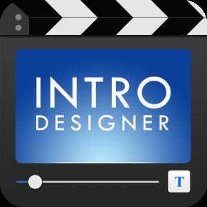 intro-designer